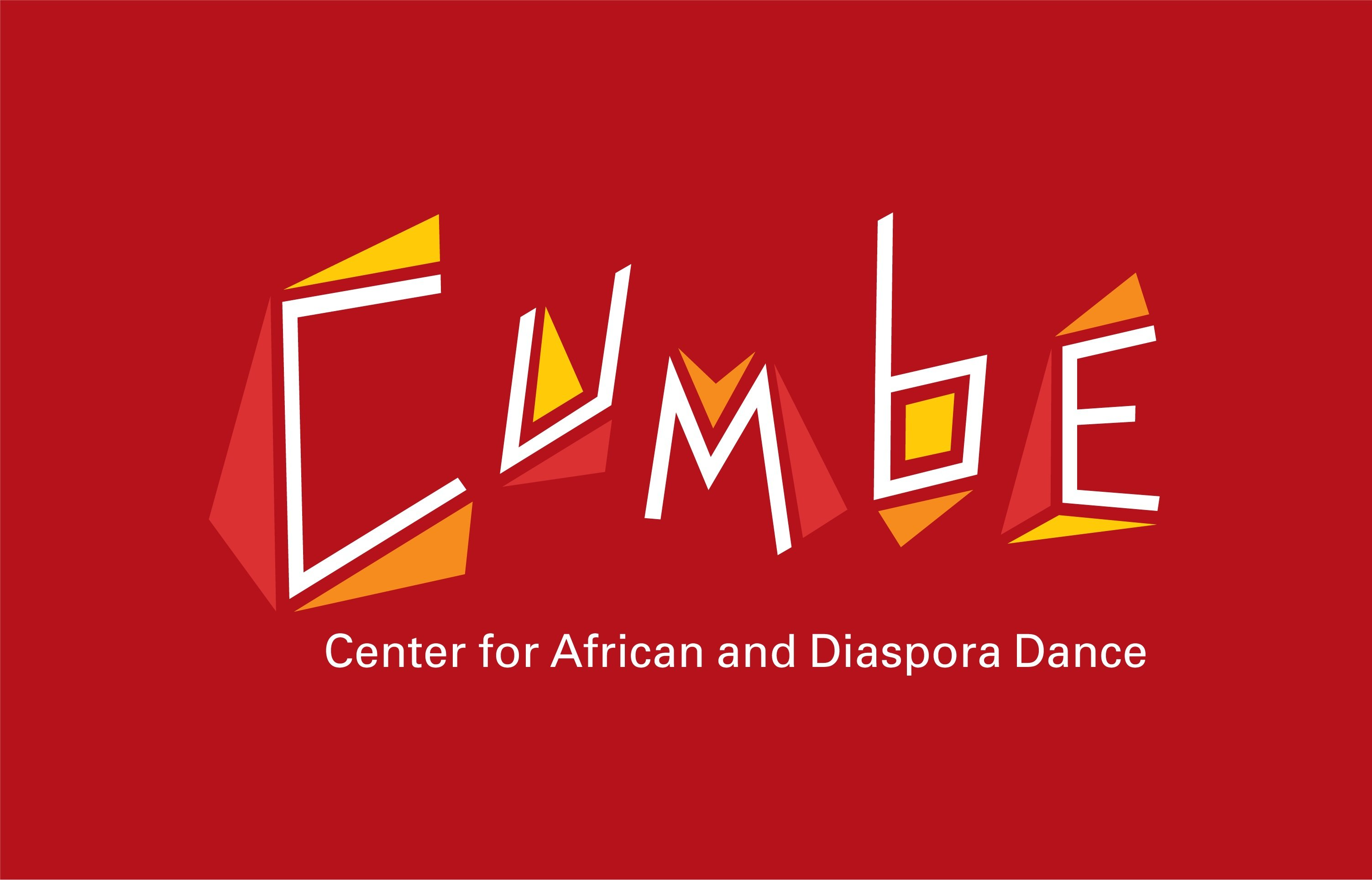 Cumbe: Center for African and Diaspora Dance
